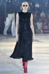 DIOR prefall 2015 FashionDailymag sel 11