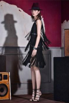DSQUARED2 PREFALL 2015 Fashiondailymag sel 10