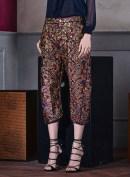 DSQUARED2 PREFALL 2015 Fashiondailymag sel 3b