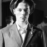 David Hart SS15 Fashiondailymag sel 3