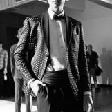 David Hart SS15 Fashiondailymag sel 8