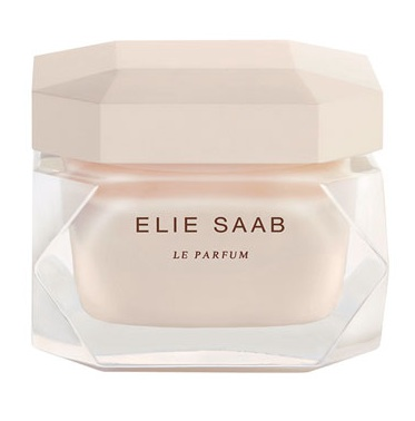 Elie Saab fashiondailymag gift guide 2014 sel 4