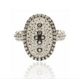 Freida Rothman Ring FashionDailyMag Gift Guide 2014 sel9
