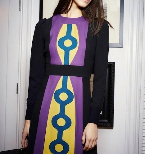 Giulietta prefall 2015 FashionDailyMag sel 2