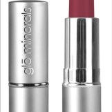 Glo Minerals FashionDailyMag Gift Guide 2014