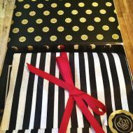 Glossy Box Gift Guides sel 1