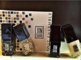 Jin Soon nail polish FashionDailyMag Gift Guide 2014