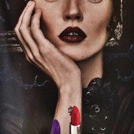 Lipstick Queen 3 FashionDailyMag GIft Guide 2014