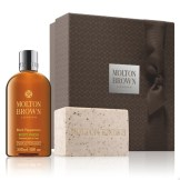MOLTON BROWN black peppercorn FashionDailyMag sel gifts 2014