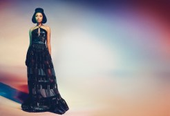 NICKI MINAJ ROBERTO CAVALLI campaign FashionDailyMag sel 3