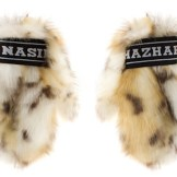 Nasir Mazhar Mitts FashionDailyMag Gift Guide 2014 sel17