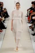 VALENTINO SALA BIANCA 945 FashionDailyMag sel 13