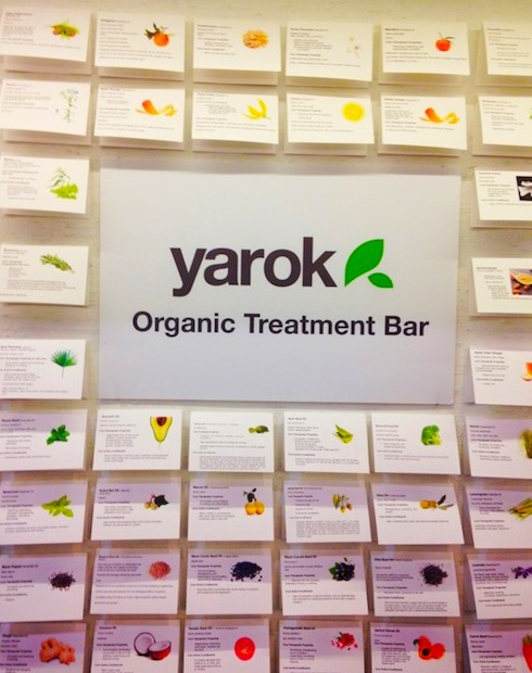 Yarok Hair Care 2 FashionDailyMag
