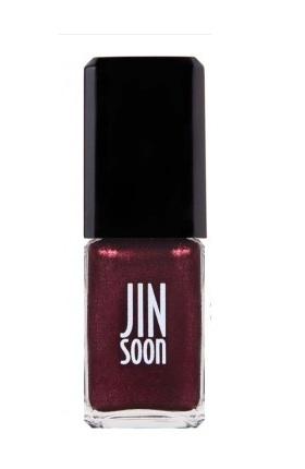 jin soon nail polish Jasper FashionDailyMag gift guide 2014
