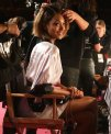 jourdan dunn VS FASHION SHOW ss15 FashionDailyMag sel 5