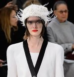 CHANEL HAUTE COUTURE ss15 FashionDailyMag sel 27