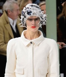 CHANEL HAUTE COUTURE ss15 FashionDailyMag sel 31