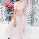 CHANEL HAUTE COUTURE ss15 FashionDailyMag sel 8b