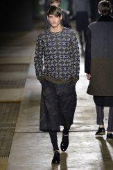DRIES VAN NOTEN fall 2015 FashionDailyMag sel 13