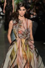 ELIE SAAB ss15 haute couture FashionDailyMag sel 17