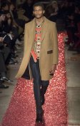 GIVENCHY MENSWEAR fall1516 FashionDailyMag sel 23