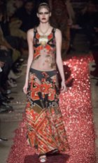 GIVENCHY MENSWEAR fall1516 FashionDailyMag sel 24
