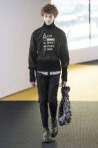 KENZO FALL1516 fashiondailymag sel 4