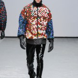 KTZ MEN LCM fall 2015 FashionDailyMag sel 15