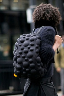 LONDON COLLECTIONS MEN AW15 streetstyle FashionDailyMag sel 7