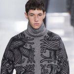 LOUIS VUITTON menswear fall 2015 FashionDailyMag sel 17b