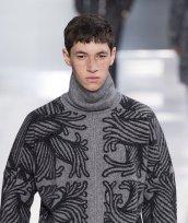 LOUIS VUITTON menswear fall 2015 FashionDailyMag sel 17b