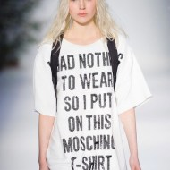 MOSCHINO FALL 2015 LCM FashionDailyMag sel 14
