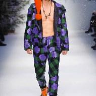 MOSCHINO FALL 2015 LCM FashionDailyMag sel 33