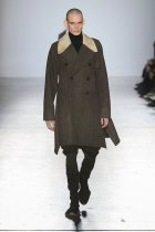 RICK OWENS fall 2015 FashionDailyMag sel 29