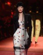 Schiaparelli haute couture ss15 FashionDailyMag sel 11