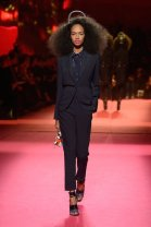 Schiaparelli haute couture ss15 FashionDailyMag sel 4