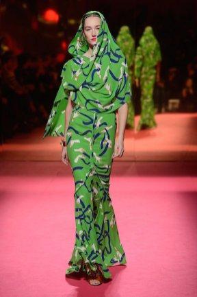 Schiaparelli haute couture ss15 FashionDailyMag sel 9