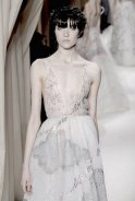 VALENTINO HC SS15 FashionDailyMag sel clouds