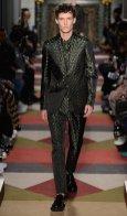 VALENTINO fall 2015 FashionDailyMag sel 1