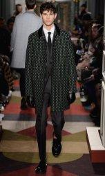 VALENTINO fall 2015 FashionDailyMag sel 2
