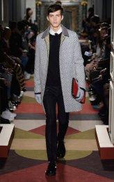 VALENTINO fall 2015 FashionDailyMag sel 3