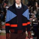 VALENTINO fall 2015 FashionDailyMag sel 37