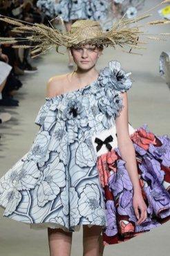 VIKTOR ROLF ss15 FashionDailyMag sel 20