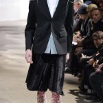 comme des garcons plus fall1516 FashionDailyMag sel 9
