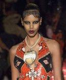 detail GIVENCHY MENSWEAR fall1516 FashionDailyMag sel women 29