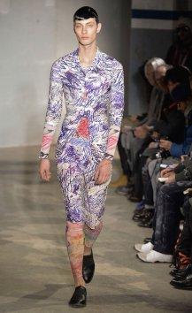 dima dionesov comme des garcons plus fall1516 FashionDailyMag sel 1