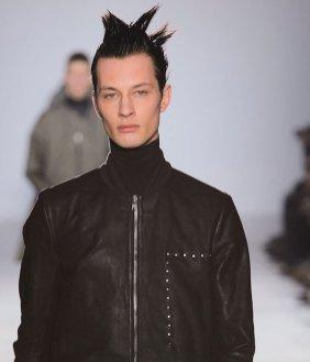 dima dionesov rick owens fall 2015 fashiondailymag