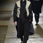 jakub pastor DRIES VAN NOTEN fall 2015 FashionDailyMag sel 3