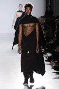 rick owens fall 2015 fashiondailymag sel 1