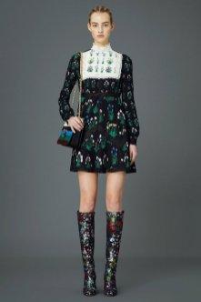valentino prefall 2015 FashionDailyMag sel 53